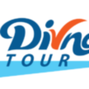 (c) Divnatour.by